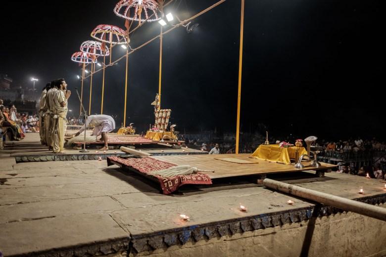 India Varanasi 075