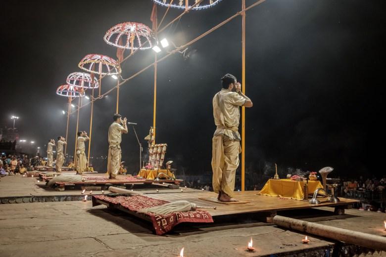 India Varanasi 076