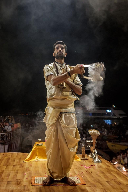 India Varanasi 081