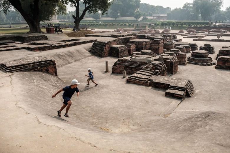 India Varanasi 094