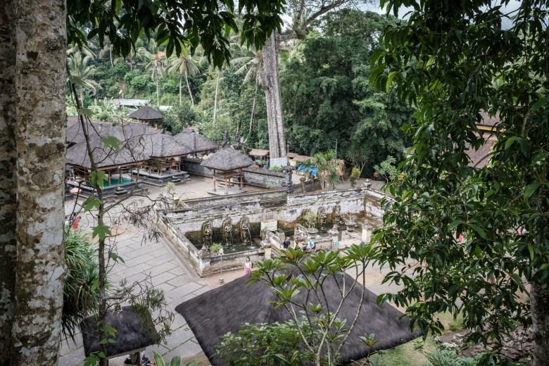 Indonesia Goa Gajah 01