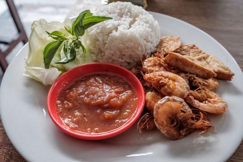 Indonesia Kuta 11