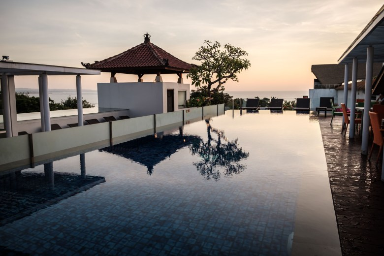 Indonesia Kuta 14