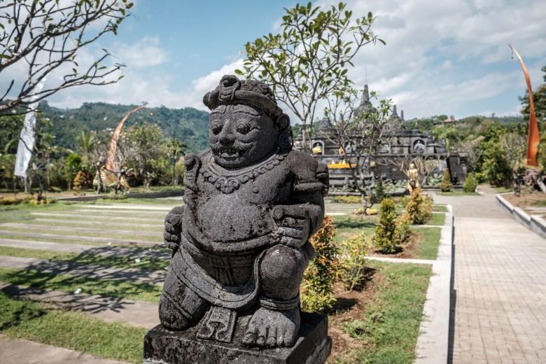 Indonesia Lovina 30