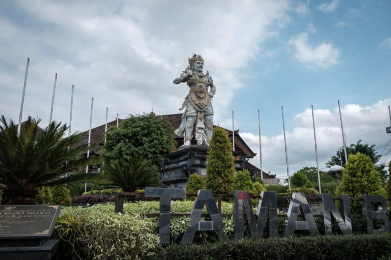 Indonesia Munduk 001