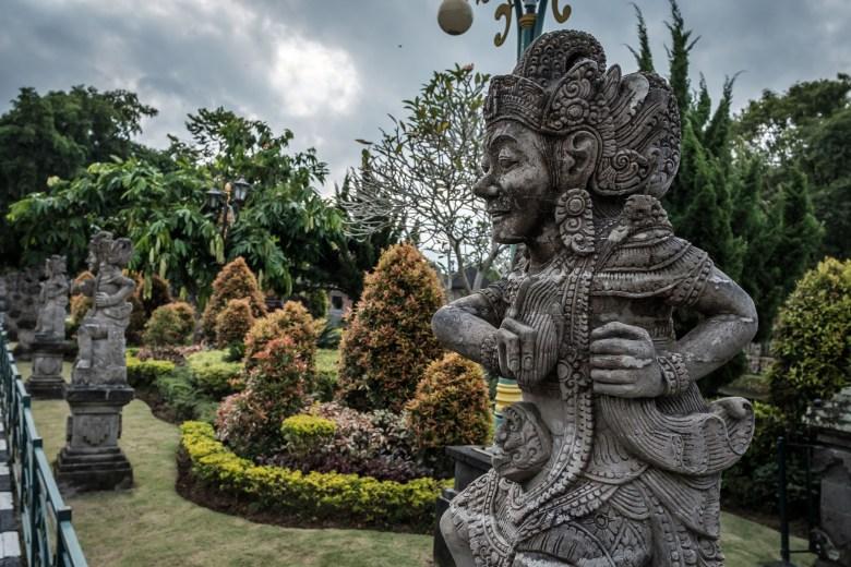 Indonesia Munduk 002