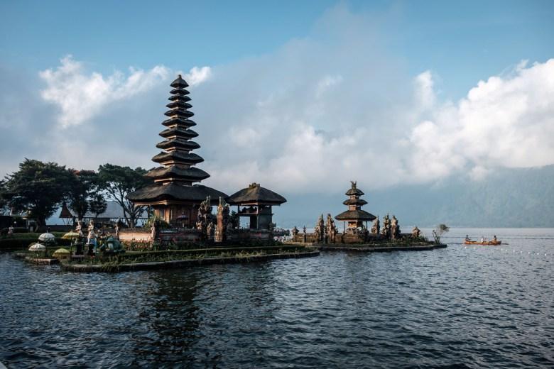 Indonesia Munduk 007