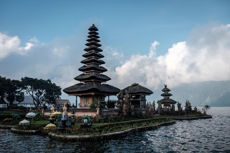 Indonesia Munduk 009
