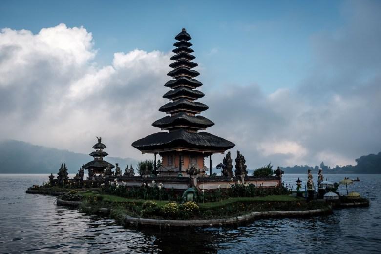 Indonesia Munduk 010