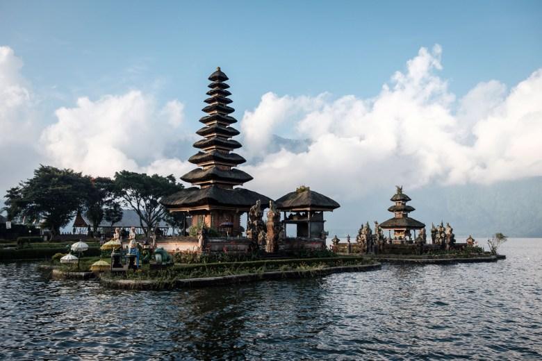 Indonesia Munduk 014