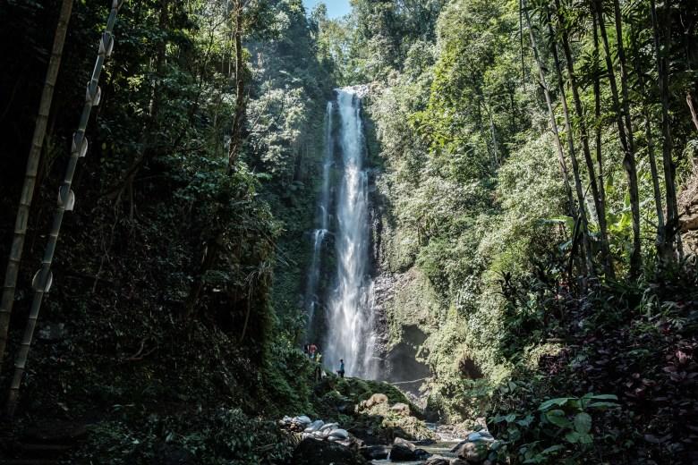 Indonesia Munduk 026