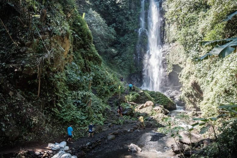 Indonesia Munduk 028