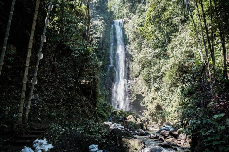 Indonesia Munduk 034