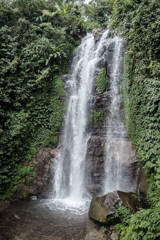 Indonesia Munduk 050