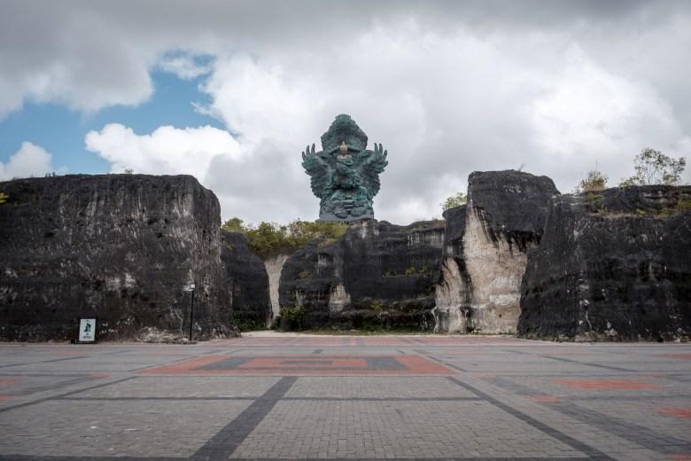 Indonesia Nusa Dua 13