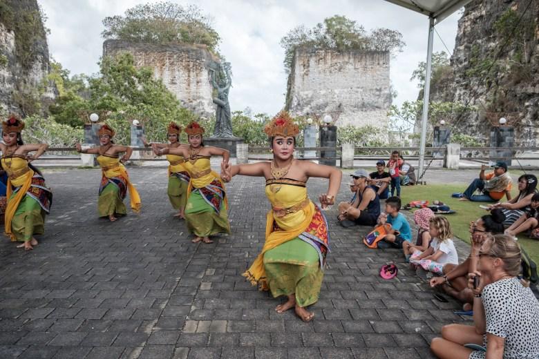 Indonesia Nusa Dua 26