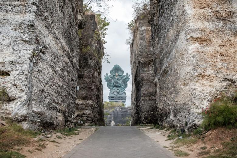 Indonesia Nusa Dua 33