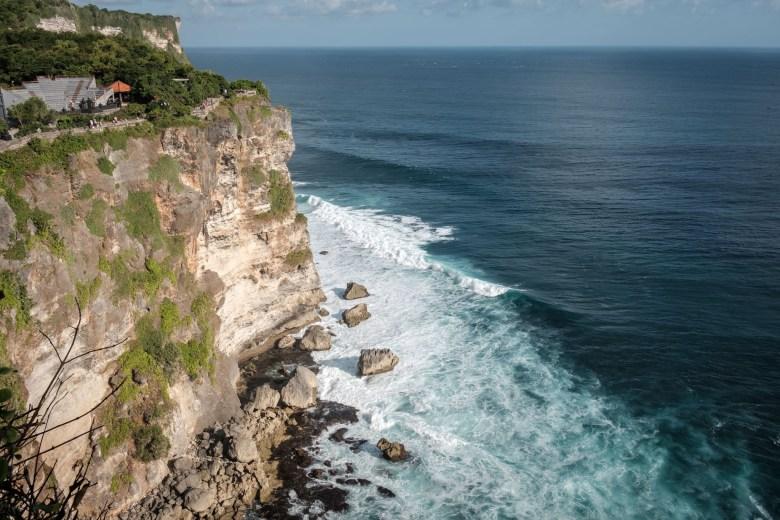 Indonesia Nusa Dua 37
