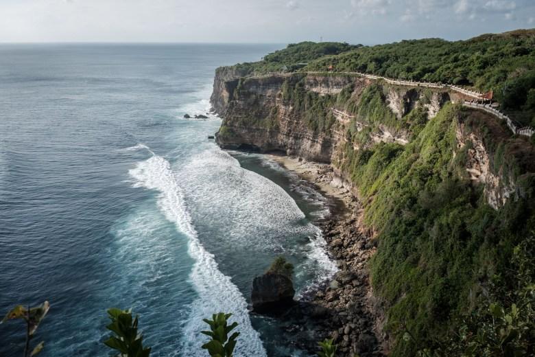 Indonesia Nusa Dua 38