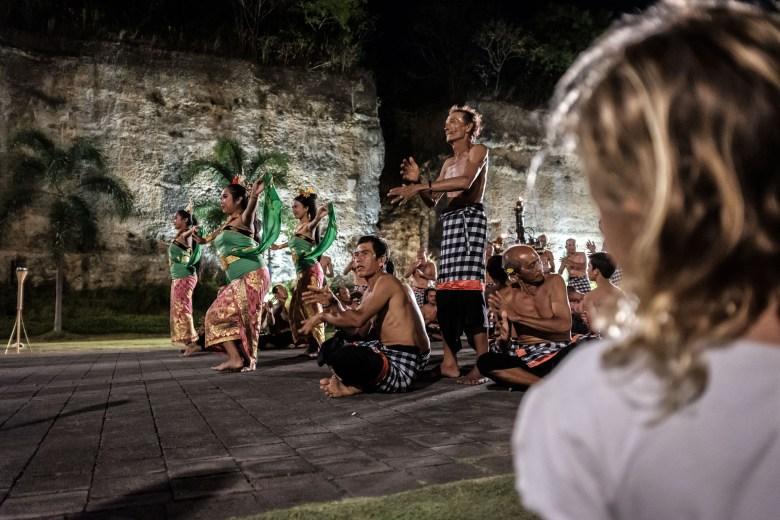 Indonesia Nusa Dua 53