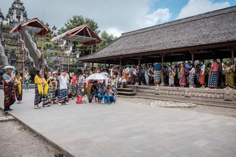 Indonesia Pura Lempuyang Luhur 17