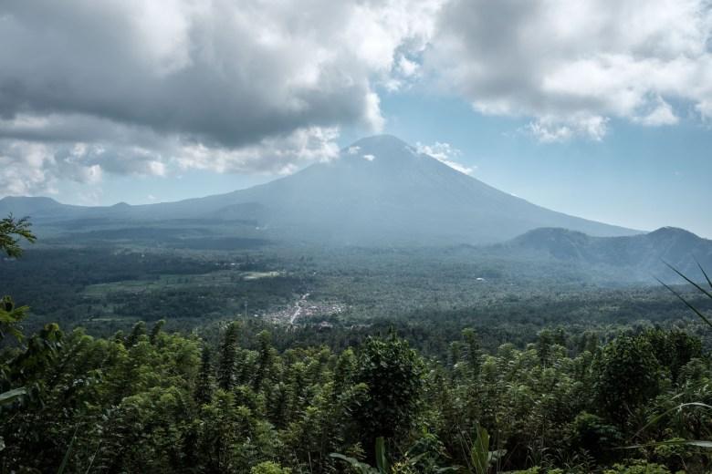 Indonesia Pura Lempuyang Luhur 18