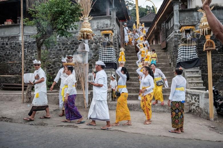 Indonesia Pura Lempuyang Luhur 19