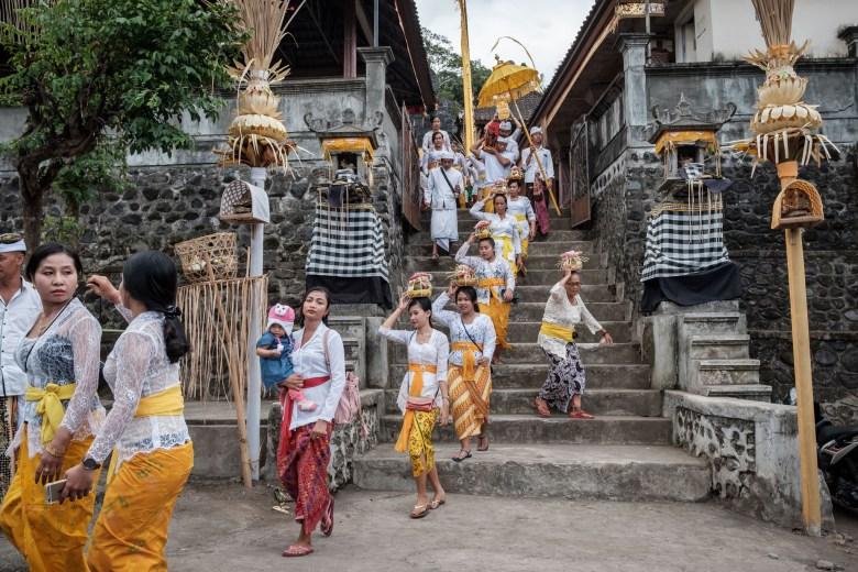 Indonesia Pura Lempuyang Luhur 22