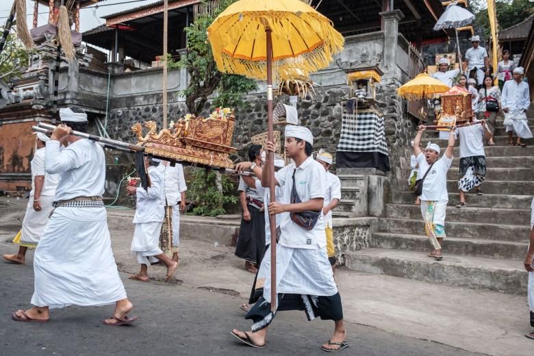 Indonesia Pura Lempuyang Luhur 24
