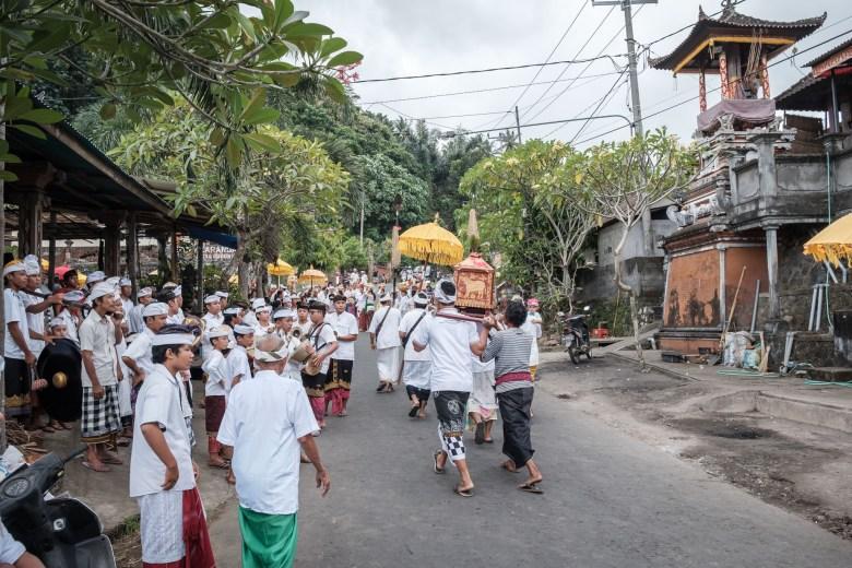 Indonesia Pura Lempuyang Luhur 25