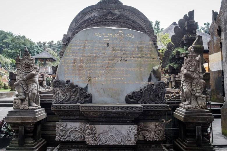 Indonesia Tirta Empul 33