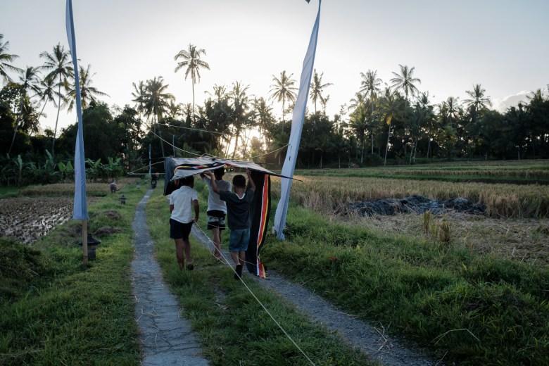 Indonesia Ubud 008