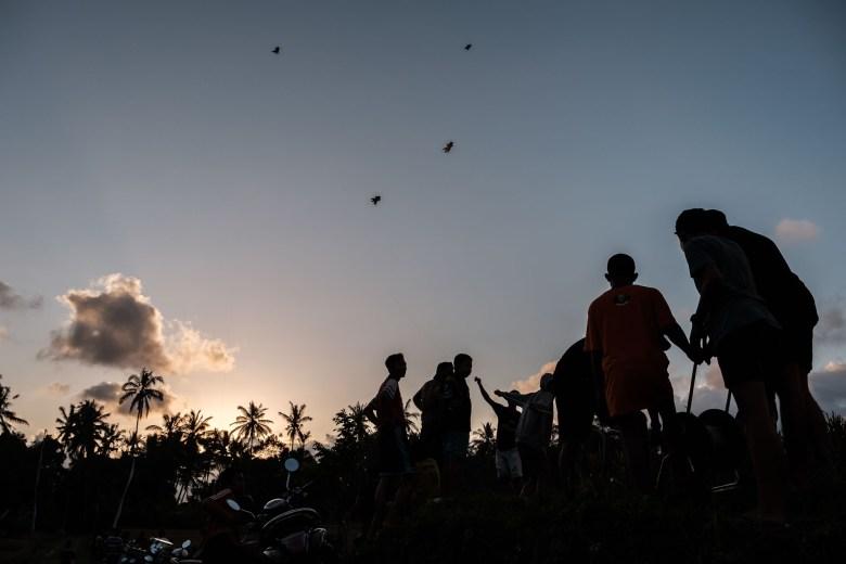 Indonesia Ubud 015