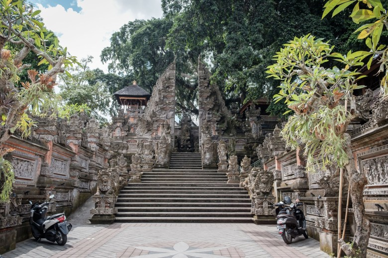 Indonesia Ubud 035