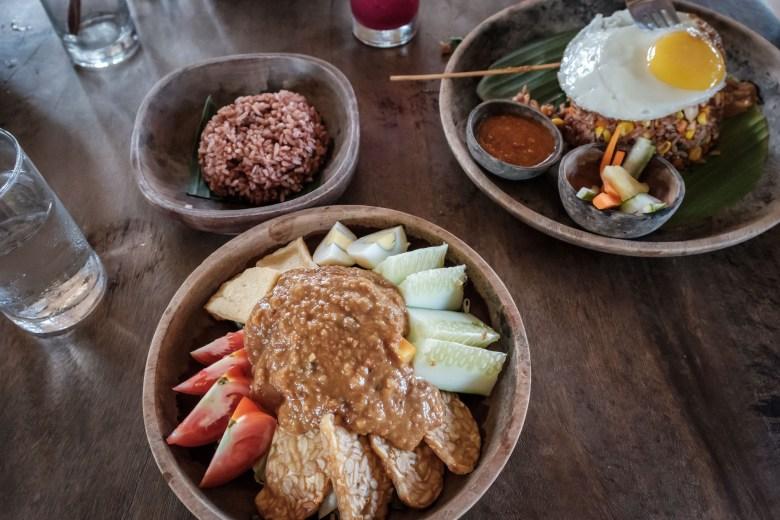 Indonesia Ubud 044