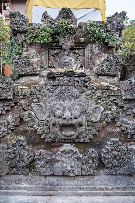 Indonesia Ubud 047