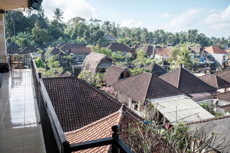 Indonesia Ubud 053