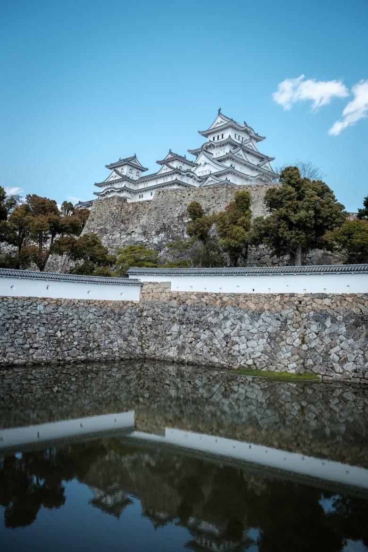 Japan Himeji 14