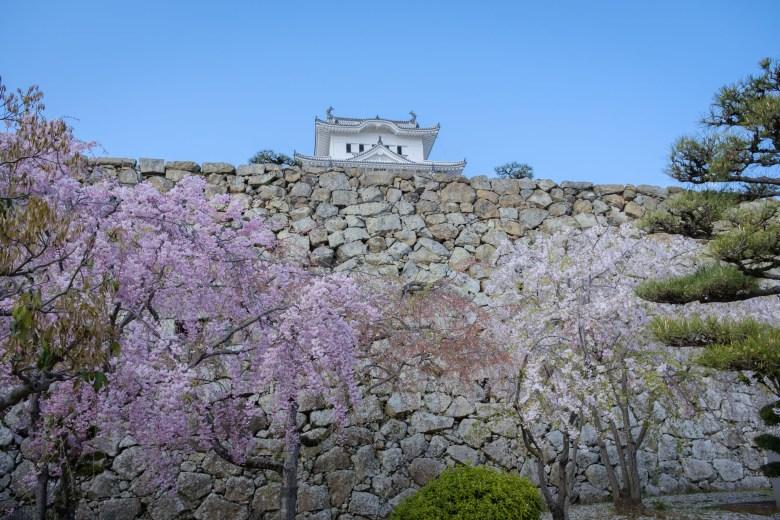 Japan Himeji 16