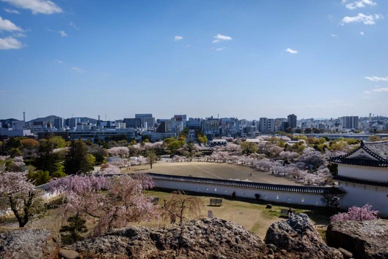 Japan Himeji 18