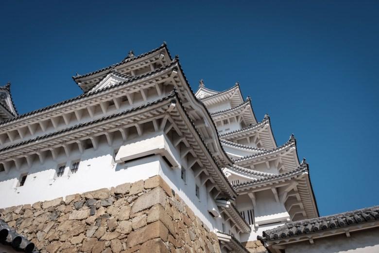 Japan Himeji 24