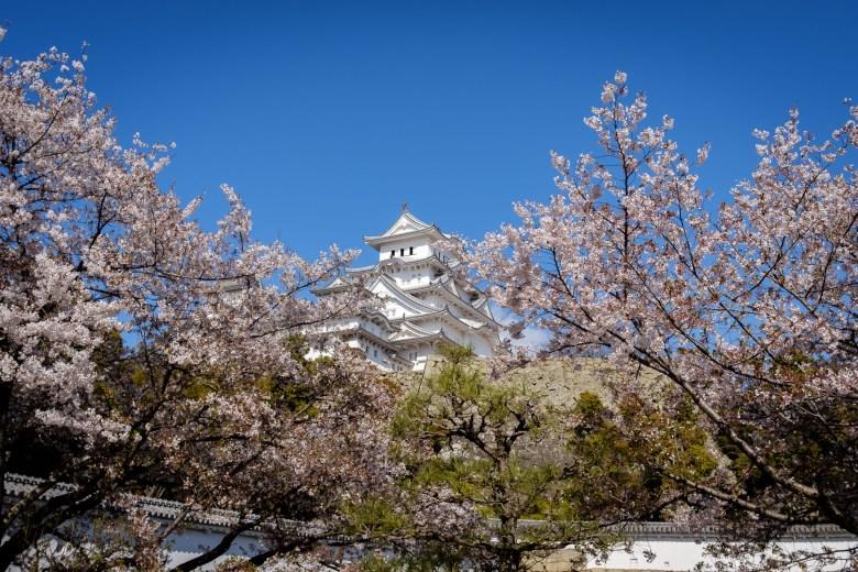 Japan Himeji 27