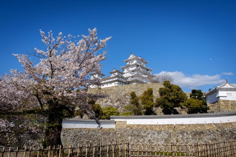 Japan Himeji 30