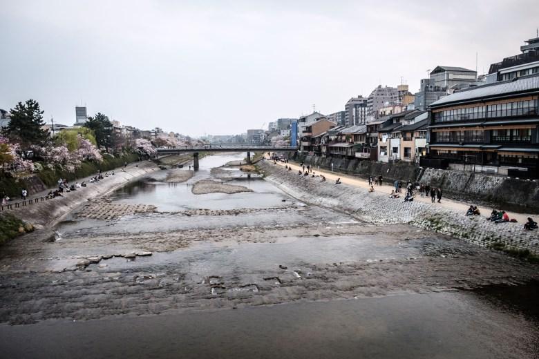 Japan Kyoto 017