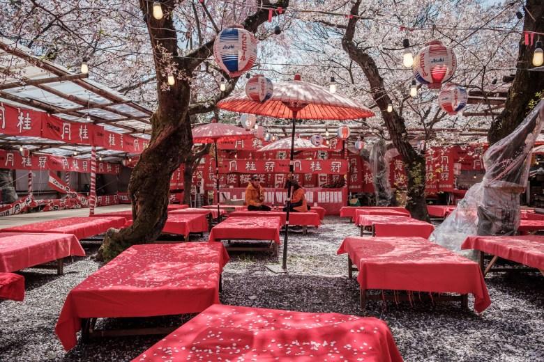 Japan Kyoto 044