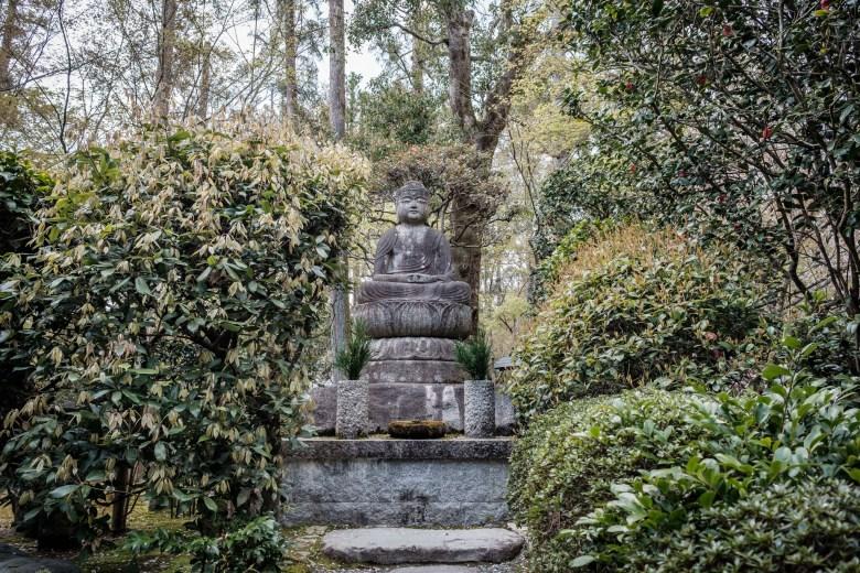 Japan Kyoto 058