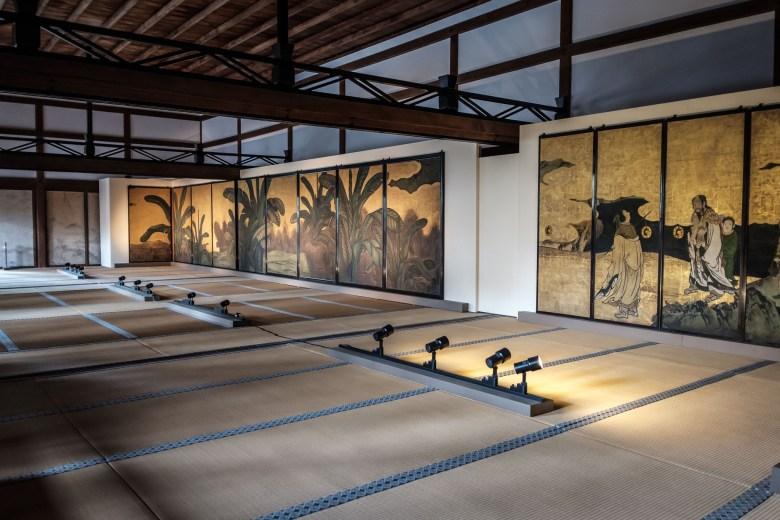 Japan Kyoto 060