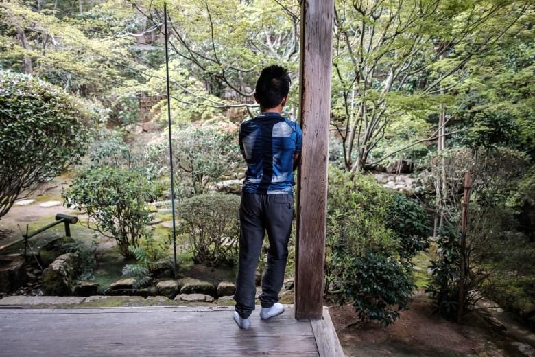 Japan Kyoto 069