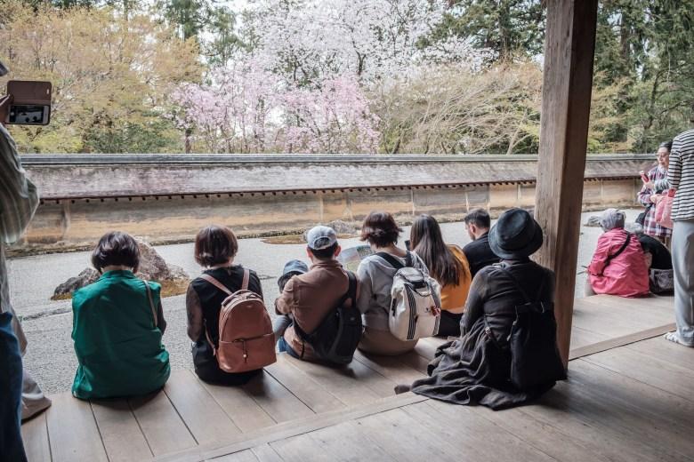 Japan Kyoto 070