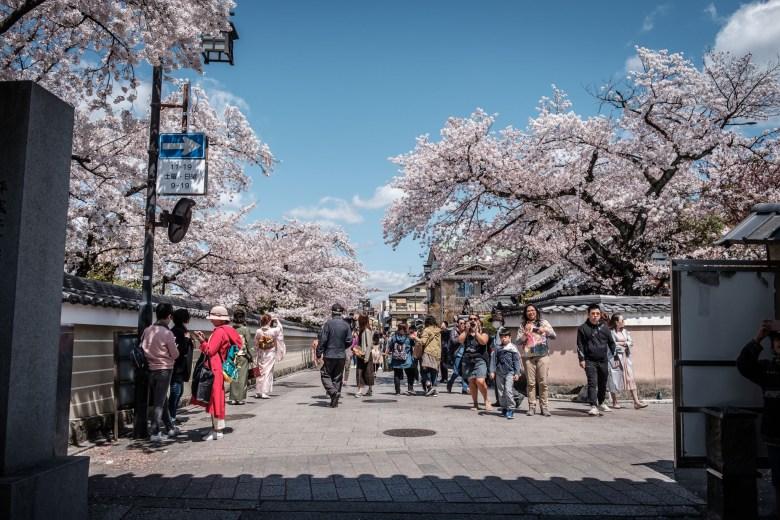 Japan Kyoto 123